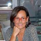 ANNA CASINI - Vicepresidente Giunta Regione Pesaro
