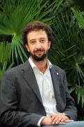 Alessandro Pozzi Verderio Inferiore