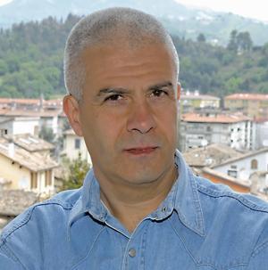 GIULIO NATALI - Consigliere Civitanova Marche