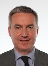 LORENZO GUERINI - Deputato Cornale