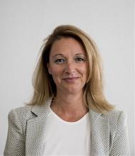 ILARIA BUGETTI - Consigliere Arezzo