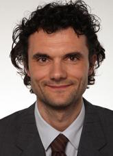 Matteo Biffoni - Presidente Giunta Provincia Incisa in Val d'Arno