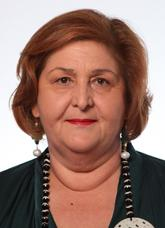 Teresa BELLANOVA - Viceministro Bari