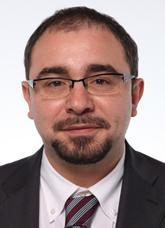 GIANCARLO GIORDANO - Deputato Avellino