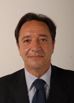 Massimo Maria BERRUTI - Deputato Germasino