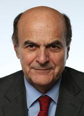 Pier Luigi BERSANI - Deputato Monza