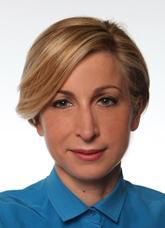 Dorina BIANCHI - Sottosegretario Reggio di Calabria