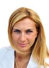Michaela BIANCOFIORE - Deputato Trento