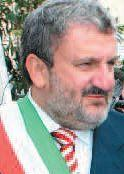 MICHELE EMILIANO - Sindaco Bari