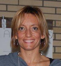SABRINA VESCOVI -  Torriana