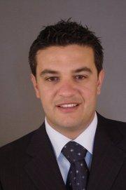 MICHELANGELO MIRABELLO - Consigliere Vibo Valentia