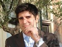 EGIDIO LONGONI - Consigliere Monza
