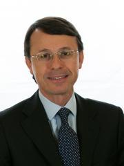 Andrea Mandelli - Senatore Gerosa
