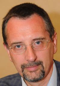 PAOLO PILOTTO - Consigliere Monza