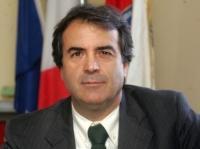 Antonio Marrazzo - Consigliere Monza