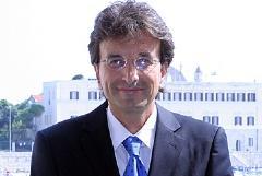 PASQUALE DE TOMA - Consigliere Trani