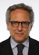 GIAN PIERO SCANU - Deputato Cagliari