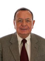 Paolo BONAIUTI - Senatore Ossuccio