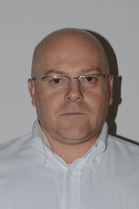 FABIO BRISTOT - Consigliere Belluno