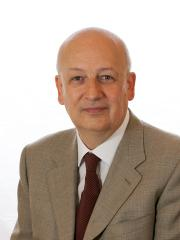 Sandro Bondi - Senatore Valsecca
