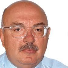 GIANFRANCO VULLO - Consigliere Messina