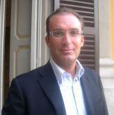 Andrea Cattaneo - Sindaco Consiglio di Rumo