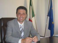 Ivano Polledrotti - Consigliere Gravedona