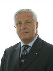 PAOLO NACCARATO - Senatore Gironico
