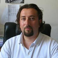 CARLO ANGELO VEZZINI - Presidente Giunta Provincia Cremona