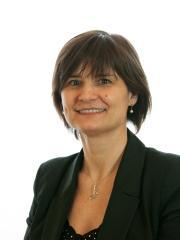 SILVANA COMAROLI - Senatore Lenno