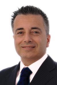 FRANCESCO GRAGLIA - Consigliere Alessandria