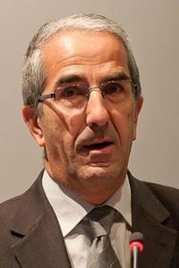 Alberto Valmaggia - Assessore Ambiente, Parchi, Montagna, Foreste, Protezione civile, Urbanistica, Programmazione territoriale Asti