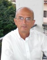 SILVANO ENRICI - Consigliere Cuneo