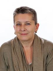 Patrizia Manassero - Senatore Asti