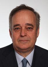 Gianclaudio BRESSA - Sottosegretario Tres