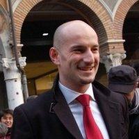 PAOLO CALVANO - Consigliere Bologna