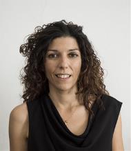 MONIA MONNI - Consigliere Siena