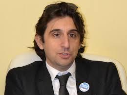 GIOVANNI DONZELLI - Consigliere Arezzo
