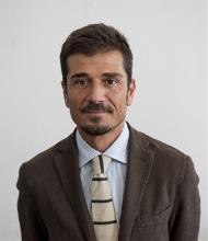 MARCO STELLA - Consigliere Pisa