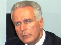 EUGENIO GIANI - Presidente Consiglio Regione Stia