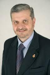 PAOLO ZOFFOLI - Consigliere Bologna