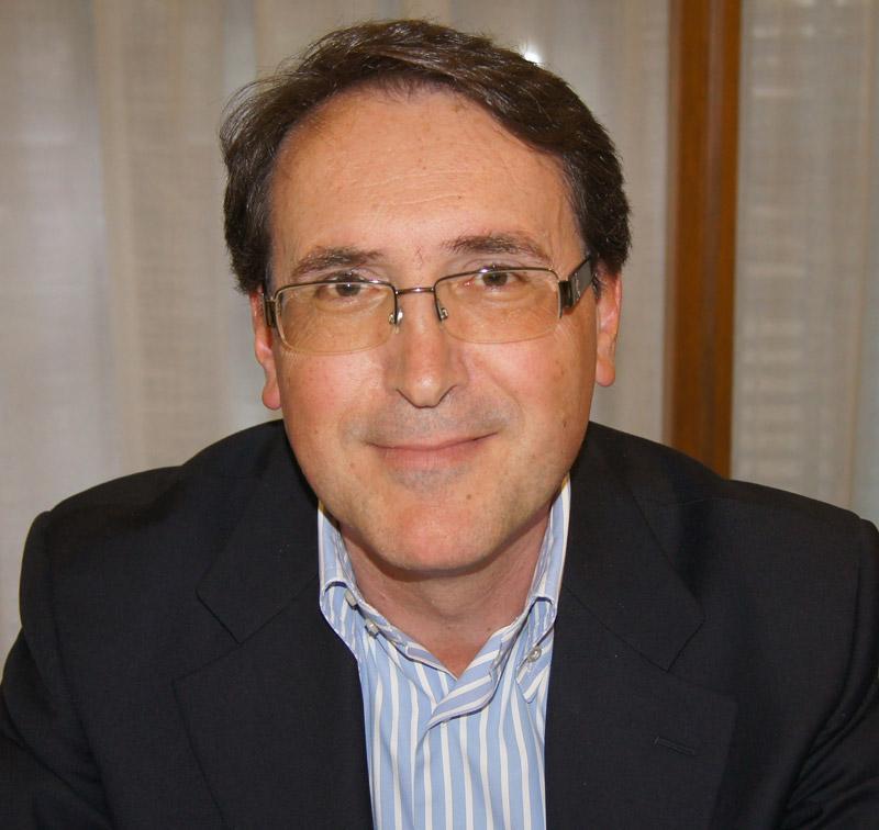 GIORGIO CLAMA - Consigliere Gorizia