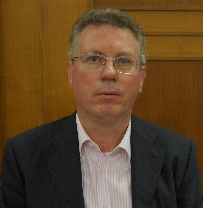 ALESSANDRO ZANELLA - Consigliere Gorizia