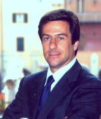 EMILIO BONIFAZI - Presidente Giunta Provincia Grosseto