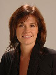 Maria Alessandra GALLONE - Senatore Germasino