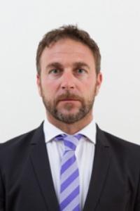 ALESSANDRO PIANA - Consigliere Savona