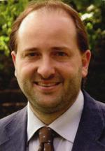 Matteo Rossi - Presidente Giunta Provincia Sant'Omobono Terme