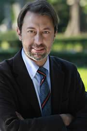 MASSIMO FEDERICI - Presidente Giunta Provincia La Spezia