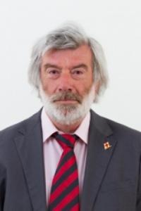 GIOVANNI DE PAOLI - Consigliere Genova