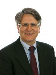 CLAUDIO MOSCARDELLI - Senatore Roma